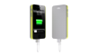 uNu Gets Green With Launch of iPhone 5 Ecopak Battery Case
